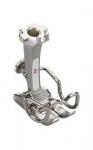 Лапка Bernina №99 для выполнения зигзага с предохранителем для пальцев