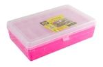 Коробка для мелочей 05-05-026 (малиновый)