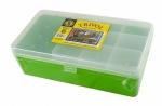 Коробка для мелочей 05-05-067 (салатовый)