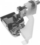 Лапка для шв. маш. Bernette для потайного шва (65/80e/90e)