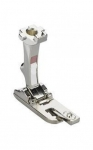 Лапка для шв. маш. №66 рубильник для подрубки зиг-загом
