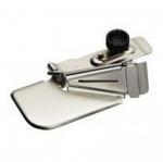 Лапка для шв. маш. №84 для окантовки 22-26 мм
