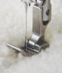 Лапка для шв. маш. F049 для плотных тканей