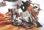 Лапка для шв. маш. F051 для складок