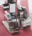 Лапка для шв. маш. F054 боковой нож
