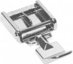 Лапка для шв. маш. для молнии двухсторонняя