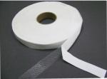 Паутинка клеевая, цв.белый рулон 100 м 20 мм шир. с бумажной основой