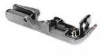 Лапка для оверлока MO-735 для вшивания шнура