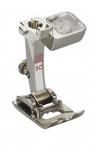 Лапка для шв. маш. №3С для выполнения пуговичных петель (9 mm)