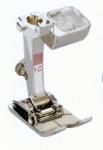Лапка для шв. маш. №1C для реверсных стежков