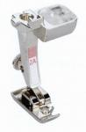 Лапка для шв. маш. №2A оверлочная лапка