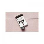 Лапка для шв.маш. F011N для прямой строчки
