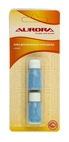 Блок запасной для мелового карандаша au-320 (синий)