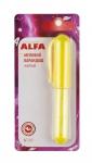 Меловой карандаш AU-317 (желтый)
