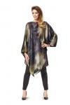 Выкройка BURDA - Женская коллекция (блузы-топы-туники)