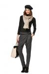 Выкройка BURDA - Женская коллекция (брюки-шорты-комбинезоны)