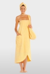 Выкройка BURDA - Женская коллекция (домашняя одежда)