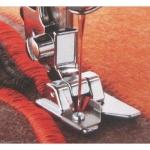 Лапка для шв. маш. F025N для бахромы