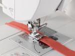 Лапка для шв. маш. F067N для вшивания шнура