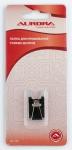 Лапка для шв.маш. (в блистере) для пришивания тонких шнуров, au-144