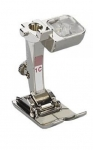 Лапка для шв. маш. №1C для реверсных стежков (9 мм)