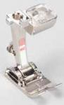 Лапка для шв. маш. №95C комплект к устройству для окантовки