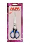 Ножницы общего назначения AF-2880