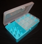 Коробка для мелочей 05-05-063