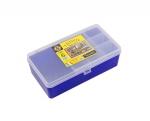 Коробка для мелочей 05-05-065