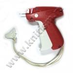 Этикет-пистолет игольчатый для легких тканей F31