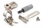 Лапка для шв. маш. №97D для лоскутных изделий