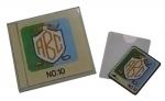 Вышивальная карточка Card 10