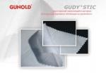 Gudy Stick -двухсторонний самоклеящийся материал для аппликаций