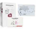 Инструмент BERNINA CrystalWork