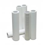 Вышивальный флизелин для стабилизации основного материала AURORA