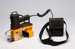 Мешкозашивочная машина GK202 Aurora с аккумулятором