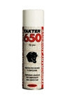 Клей-спрей TAKTER 650