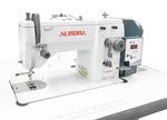 Промышленная швейная машина строчки зиг-заг Aurora A-20U63D (прямой привод)