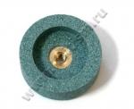 Kамень заточной для дискового раскройного ножа S-150 (Япония)