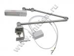 светильник для швейной машины Aurora HM-98T(LED)