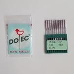 Швейная игла Dotec DCx27 BP ( B-27 SES) для трикотажа