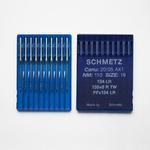 Швейная игла SCHMETZ 134 LR (DPx5) для кожи