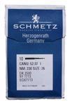 Швейная игла SCHMETZ DK 2500 (SY 7713, SGx7713) №230
