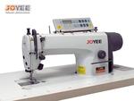 Прямострочная промышленная швейная машина JOYEE JY-A988-5-D7-PF