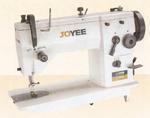 Промышленная швейная машина строчки зиг-заг JOYEE JY-Z930