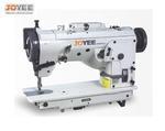 Промышленная швейная машина строчки зиг-заг JOYEE JY-Z457-DP-L-F