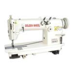 Промышленная швейная машина цепного стежка GOLDEN WHEEL CS-5920