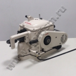 Скорняжная машина с бытовым мотором Aurora GP-202 HM new type (Руно)