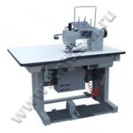 Промышленная швейная машина ручного стежка 785-D Aurora