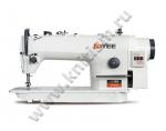 Прямострочная промышленная швейная машина Joyee JY-A720G-BD/01